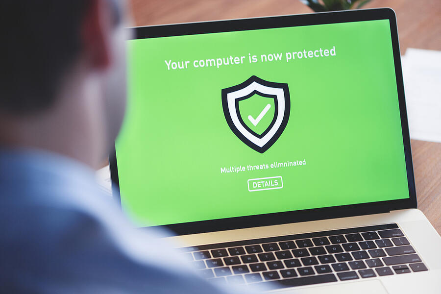 Does Citrix Protect Against Computer Viruses?   SSI