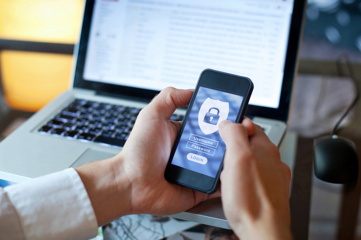 Is Endpoint Security Really That Critical? | SSI