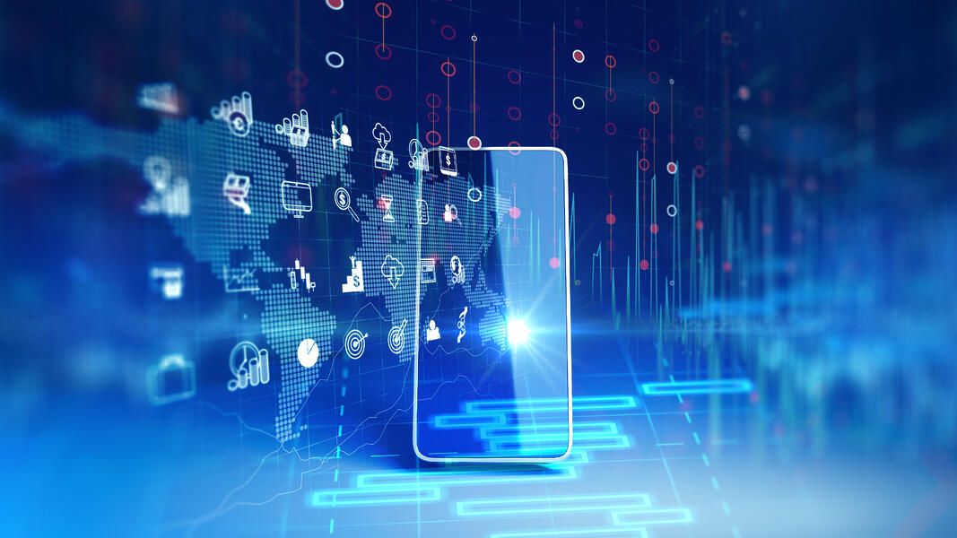 Understanding UCaaS | Systems Solution, Inc. (SSI)