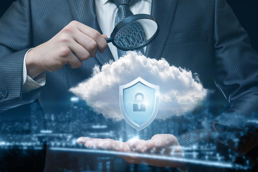 Which Industries Need Cyber Security and Why | System Solutions, Inc.