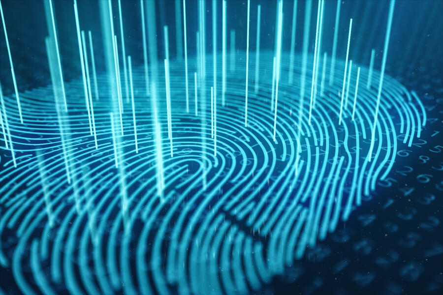 What is an Artifact in Cyber Security? | Systems Solution, Inc. (SSI)