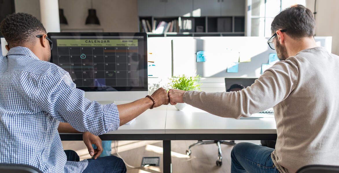 IT Support Services: Why They're Essential For Business Success