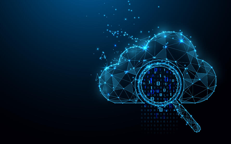What are the Best Cloud Backup Services Available in the Market? | Systems Solution, Inc. (SSI)