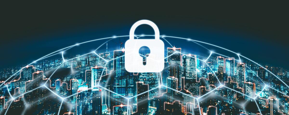 Energy Cyber Security – Why It's Necessary | Systems Solution, Inc. (SSI)