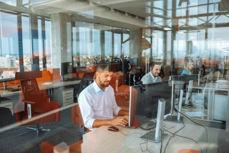 Remote IT Services: What Are They And Why Are They Crucial?