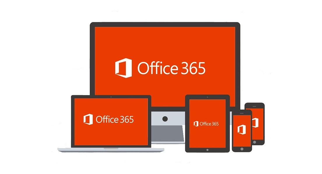 What Are the Advantages and Disadvantages of Office 365? | SSI