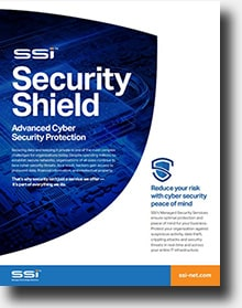 SSI-Security-Shield-Advanced-Cyber-Security-Protection-Img-min