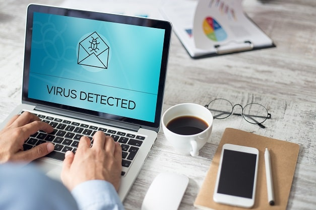 Are all Computer Viruses Harmful?   SSI