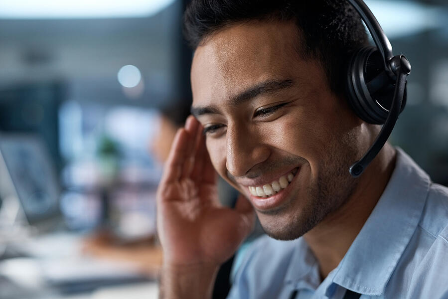 How Much Does It Cost to Outsource Help Desk Services? | SSI