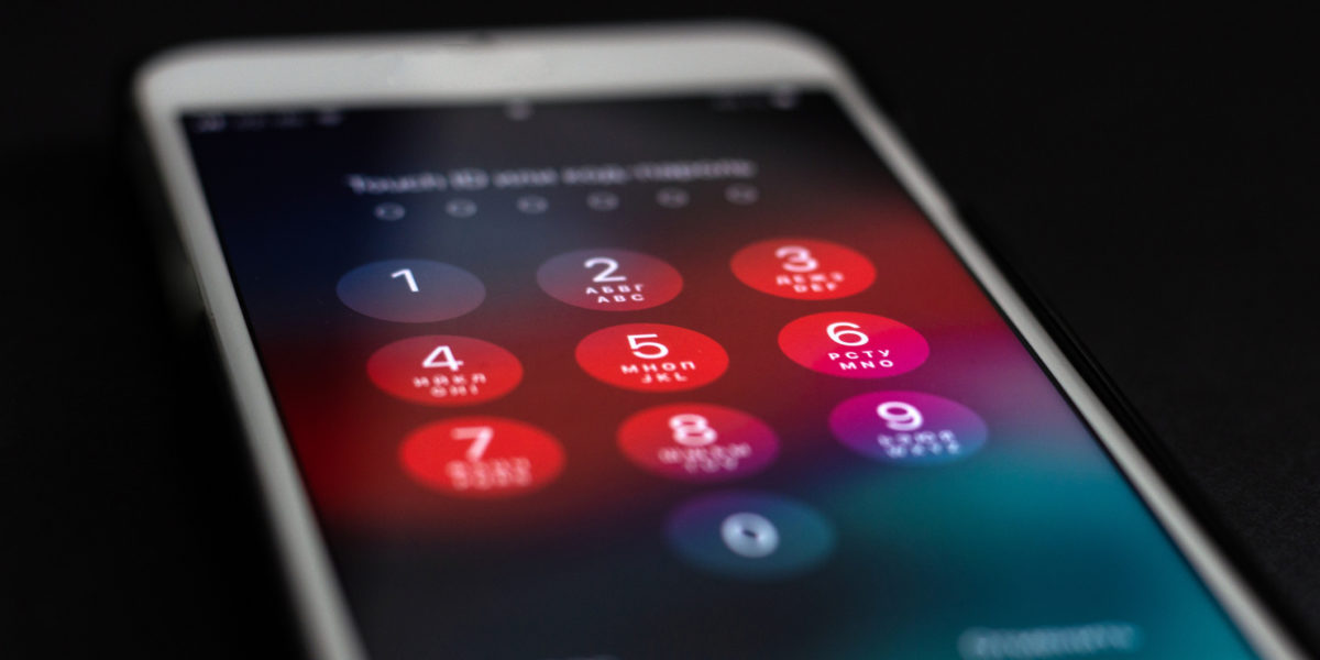 Protecting Your Mobile Workforce: 3 Keys to Mobile Device Management (MDM)   Systems Solution, Inc. (SSI)