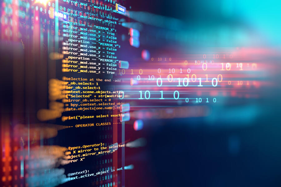 How Can We Stay Ahead of the Cyber Security Curve? | SSI