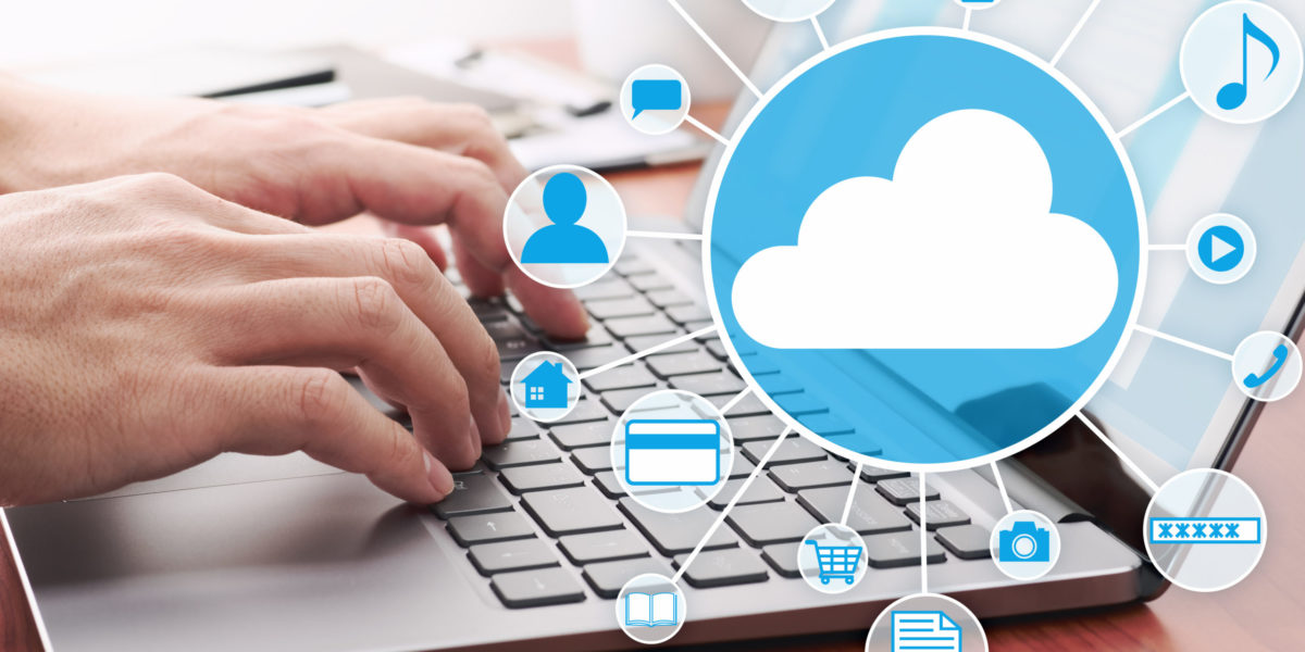 Simplify Your Software: YourGuide toCloud Application Hosting   Systems Solution, Inc. (SSI)