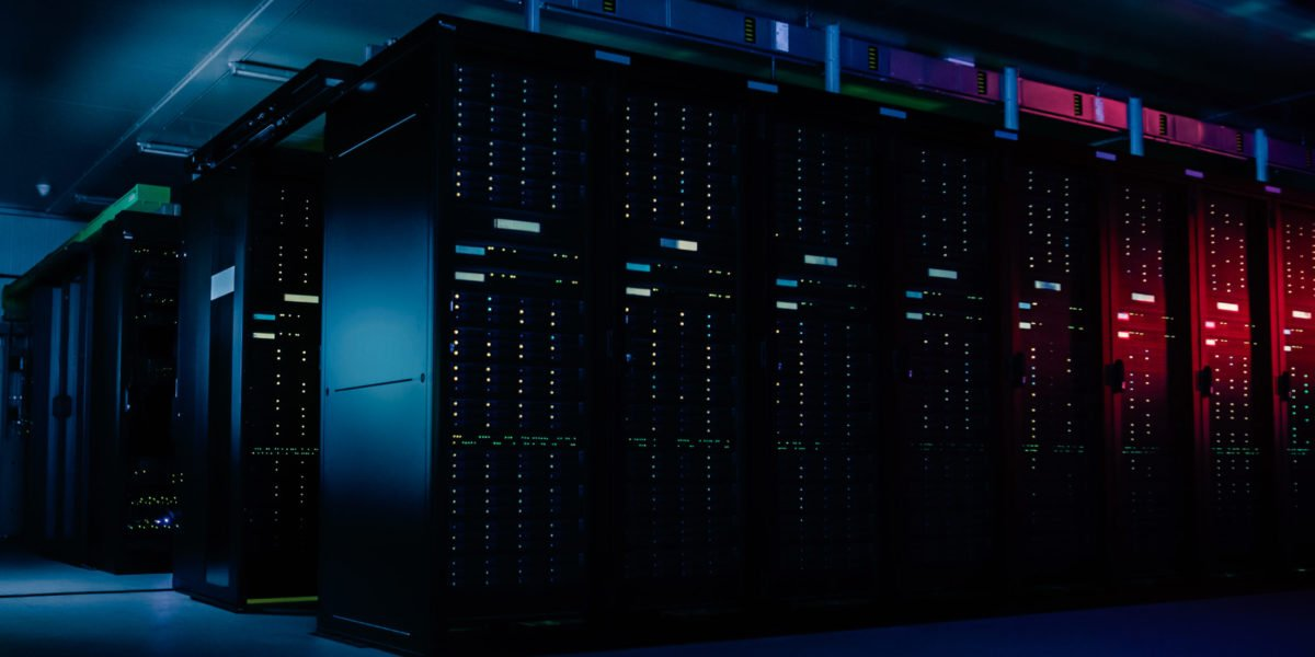 Backup and Disaster Recovery Considerations   Systems Solution, Inc. (SSI)