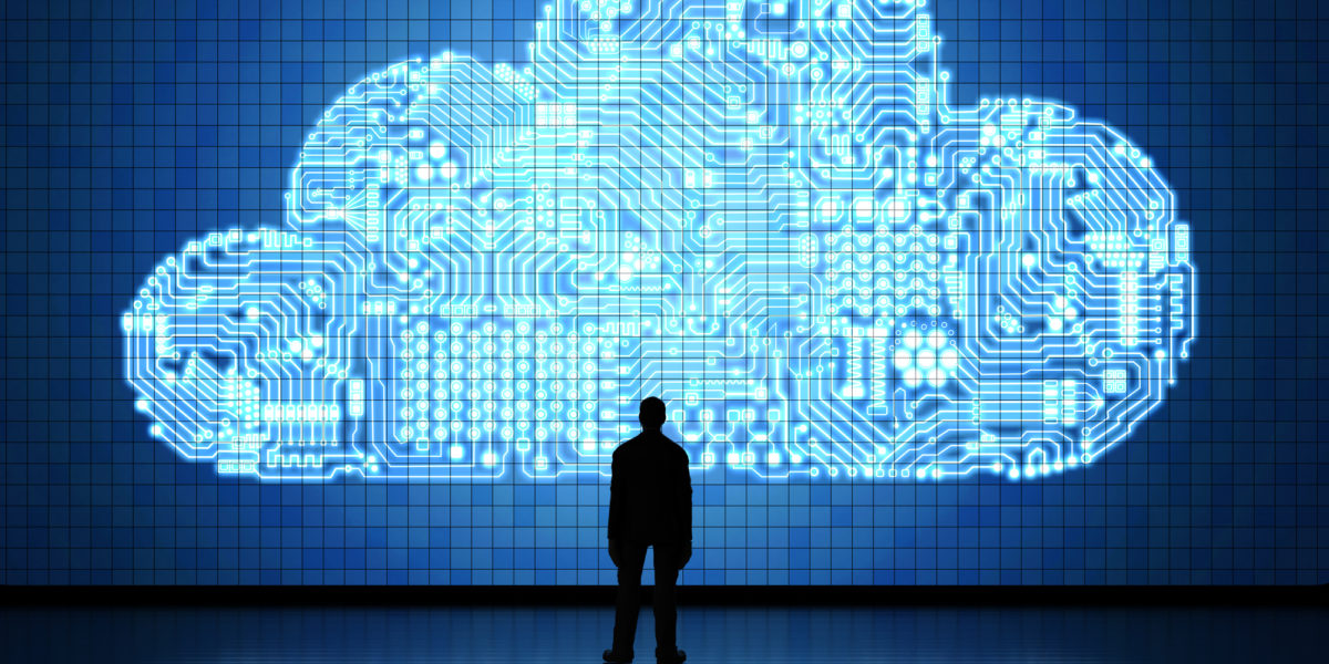 Citrix & SSI: Mapping Your Business Cloud Journey | Systems Solution, Inc. (SSI)