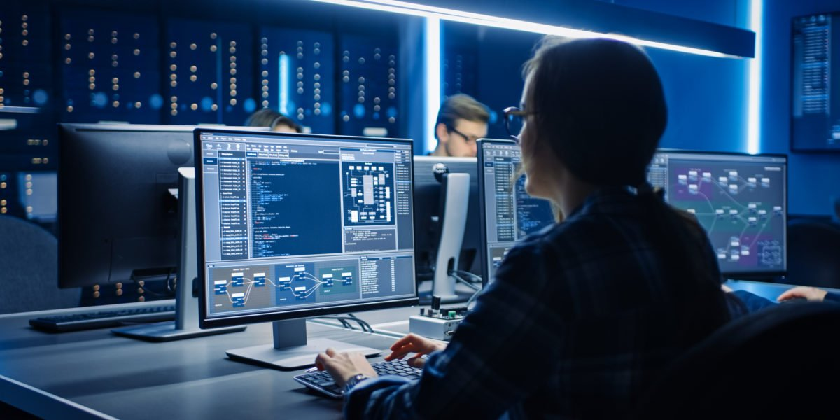 Data Center Security: How Secure is Your Data center?