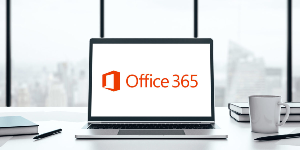 Office 365 Business Managed Services and Ransomware