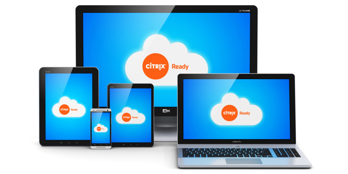 SSI's MySecureCloud Achieves Citrix Ready® IaaS Cloud Status | Systems Solution, Inc. (SSI)