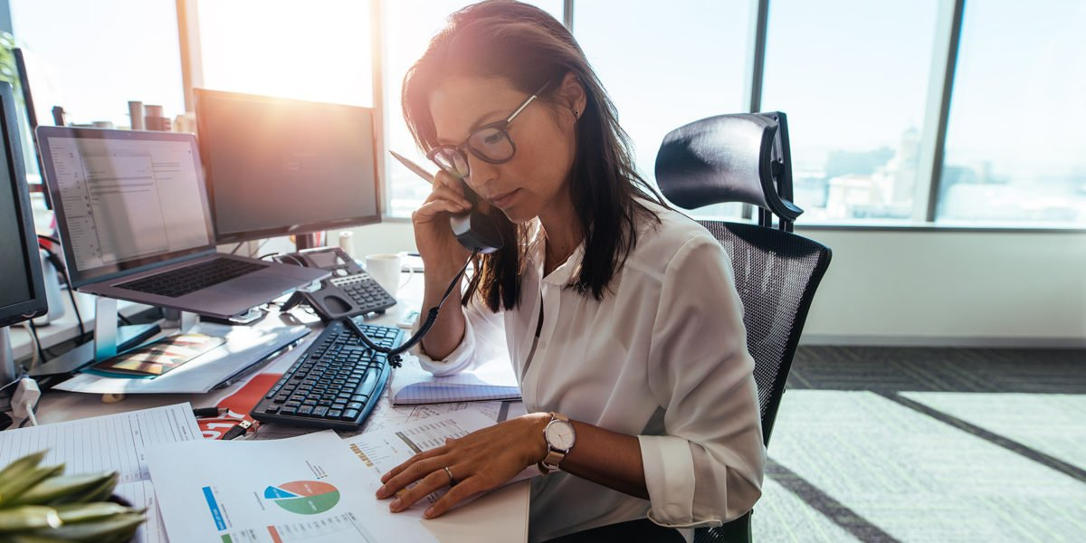 Small Business IT: Can It Help You Grow? | Systems Solution, Inc. (SSI)