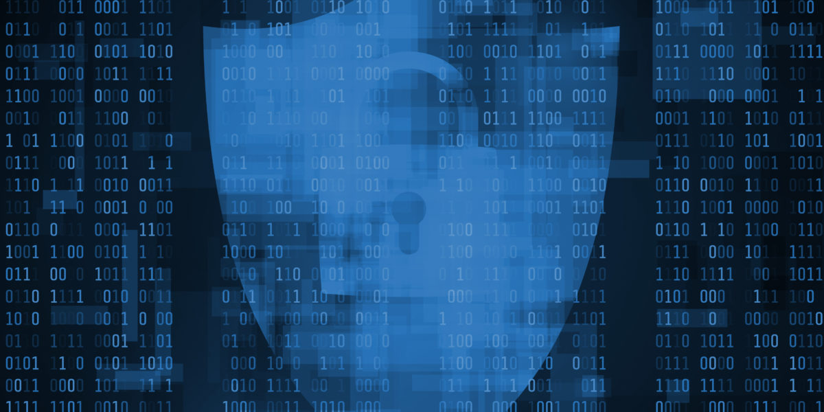Cybersecurity Tips: Business Cloud Breaches | Systems Solution, Inc. (SSI)