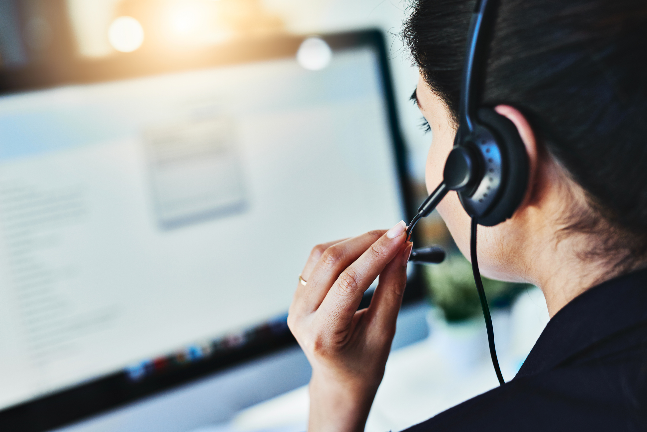 What is the Cost of Help Desk Services?
