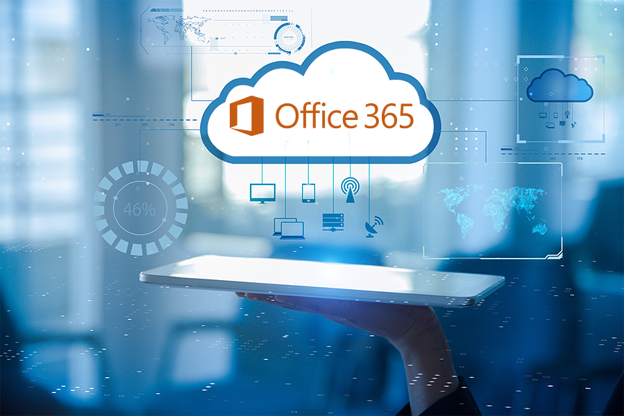 Does Office 365 Migration Take a Long Time? | SSI