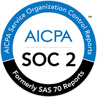 SSI Successfully Passes the SOC 2 Type II Audit