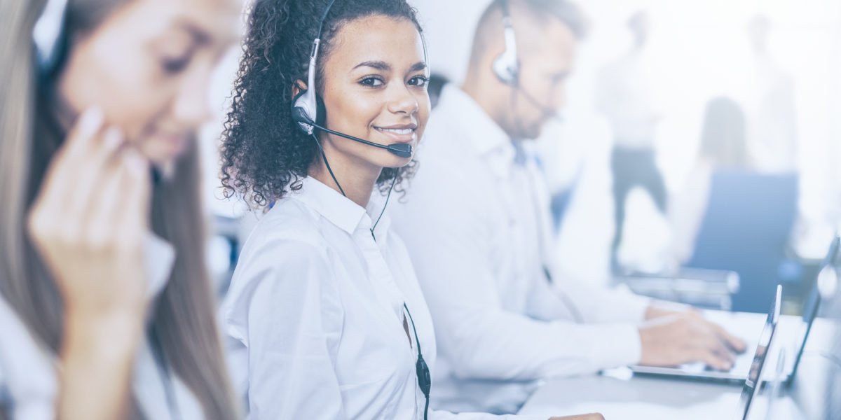 IT Support Services: 3 That Will Improve Your Business   SSI