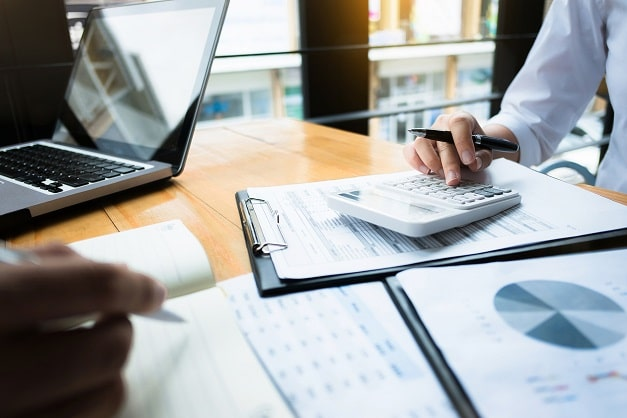 What is the Cost of IT Consulting Services?   SSI