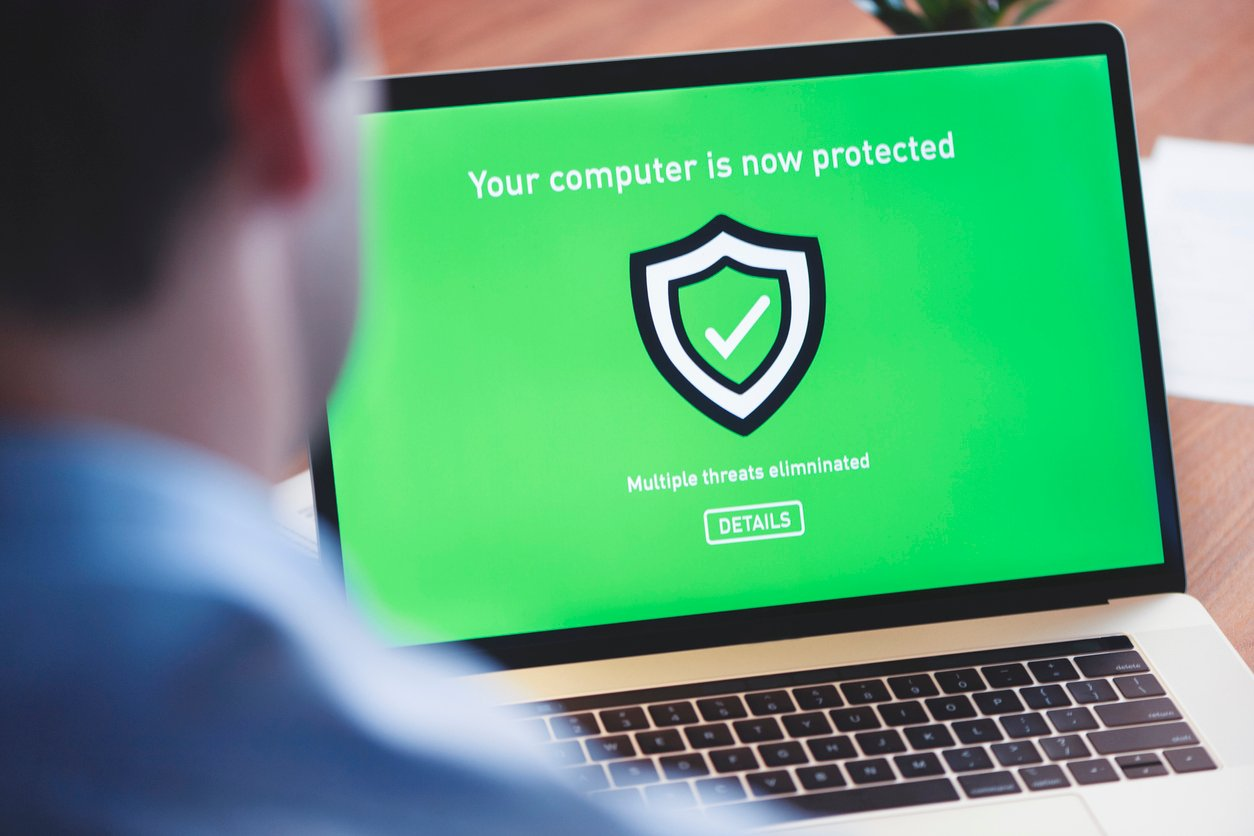 Does Citrix Protect Against Computer Viruses?
