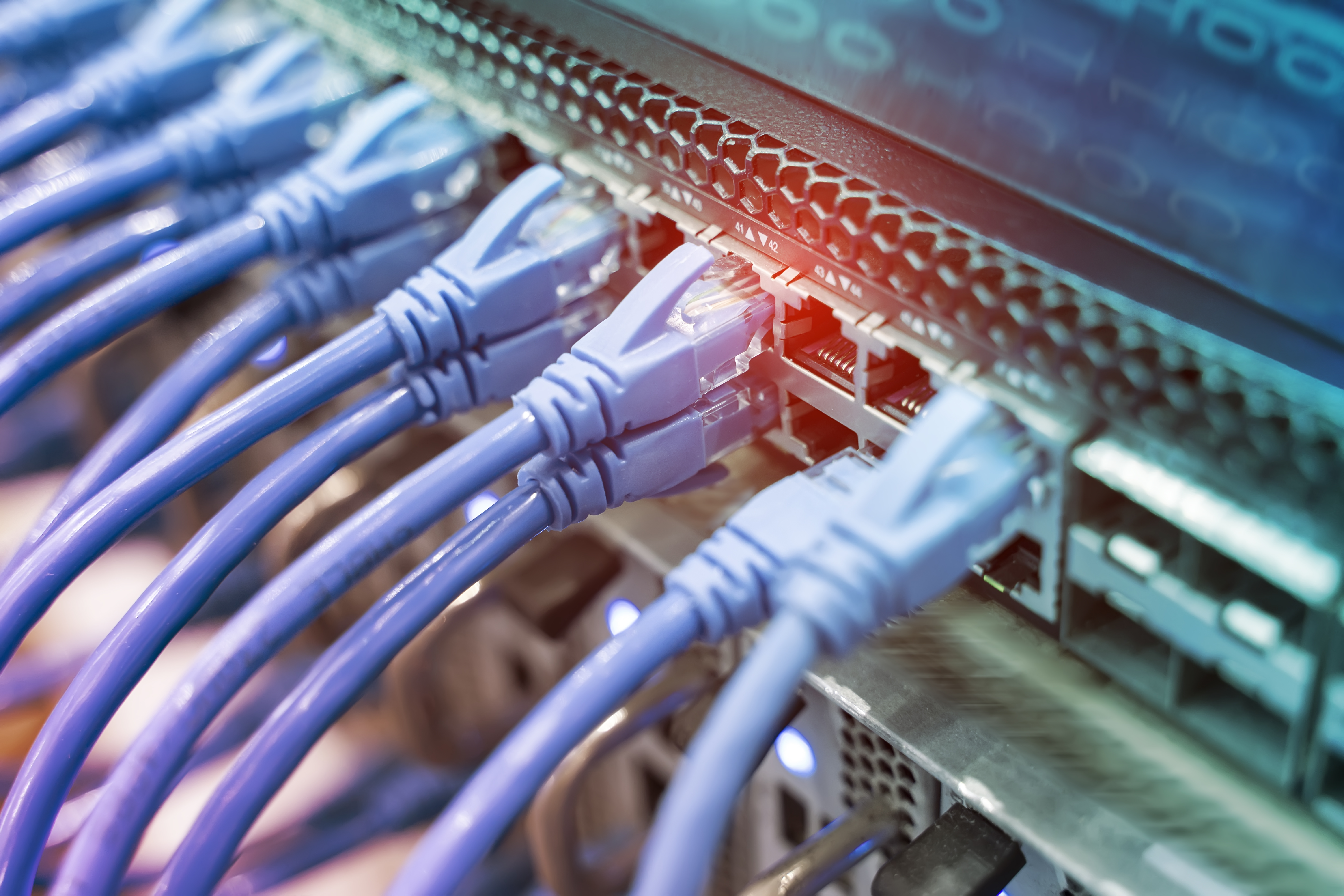 Is it Better to Have Your Own IT Infrastructure or to Use Cloud Services?