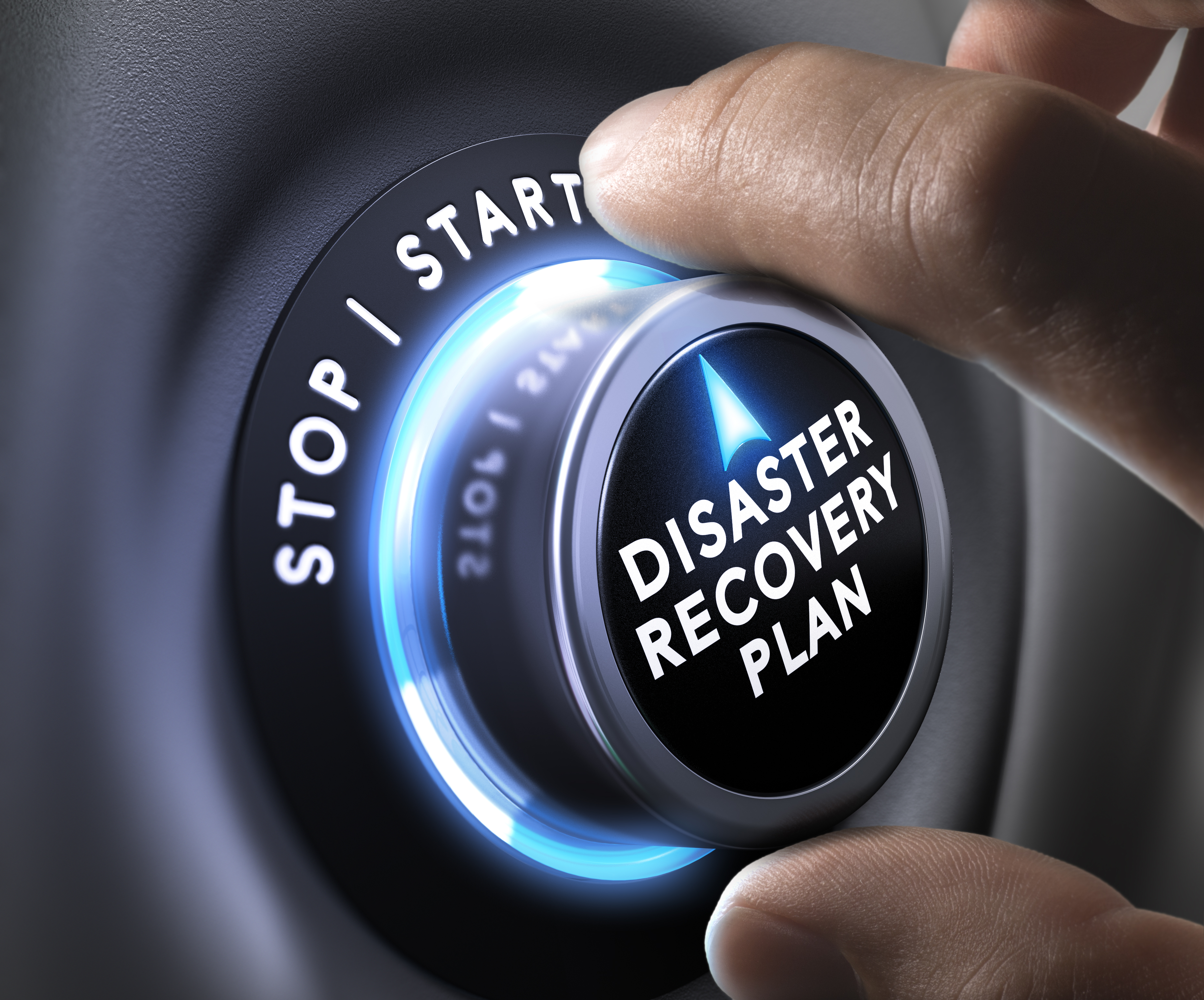 What are the Best Cloud Disaster Recovery Solutions?