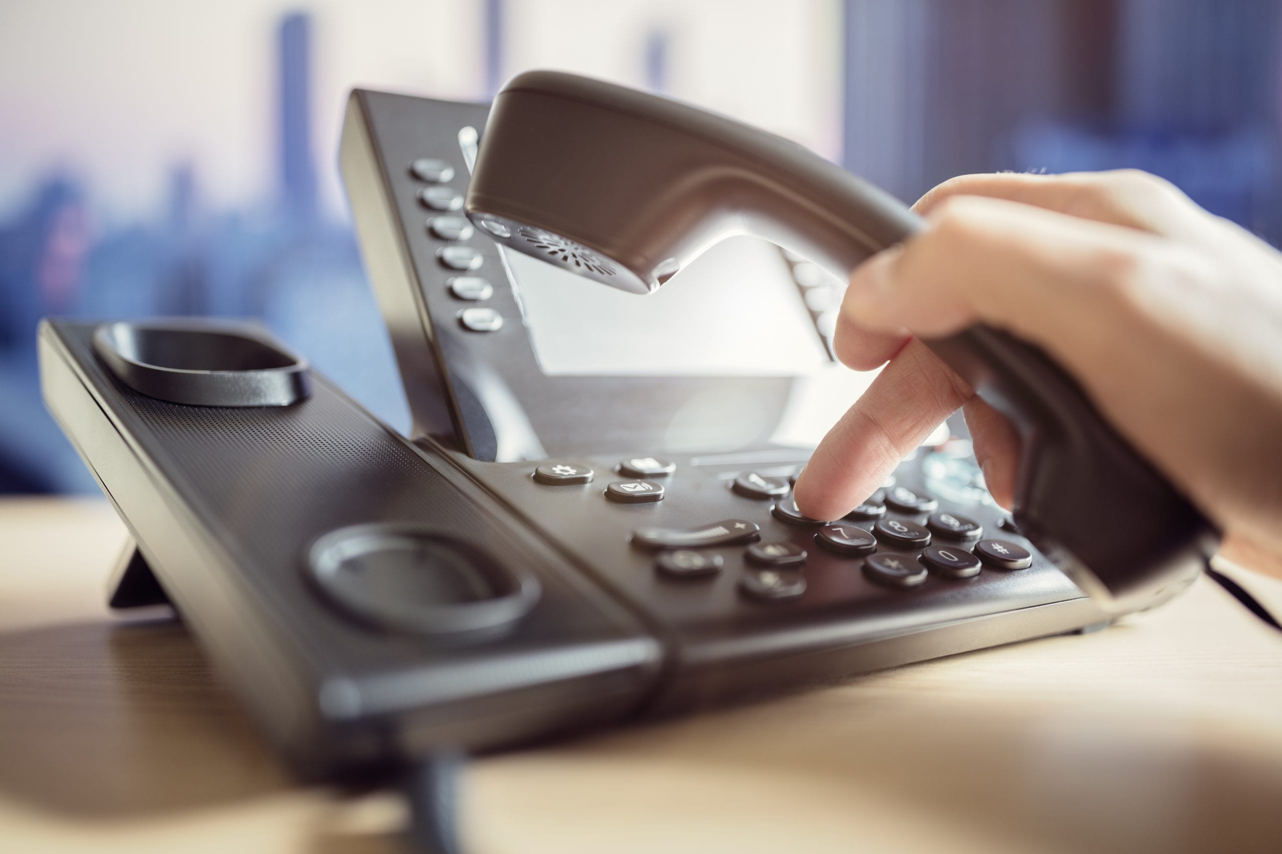 What is the Difference Between VoLTE and VoIP