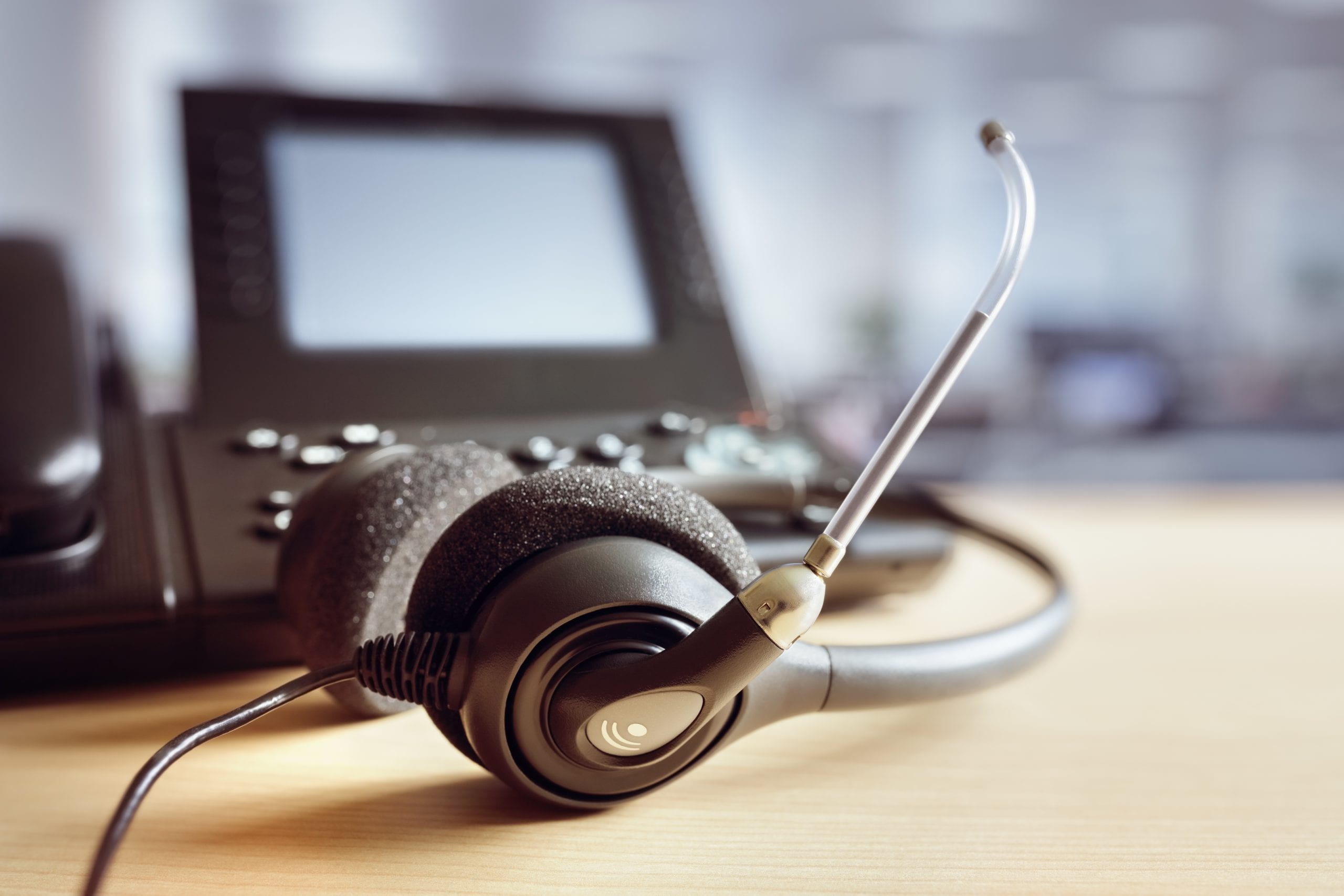 Outsourced Help Desk: 11 Reasons Why It's the Best Choice for Your Business
