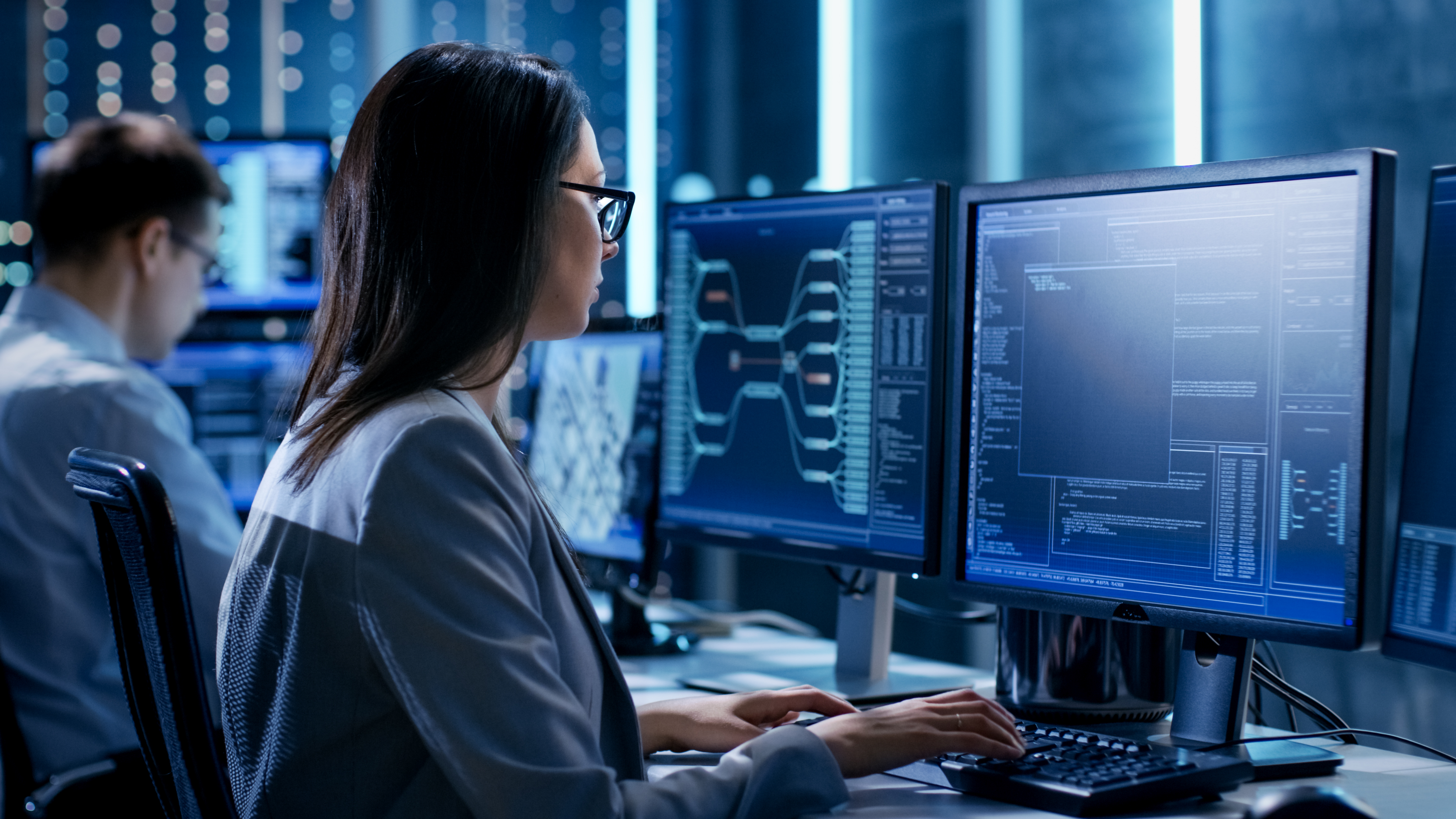 Is There Really a Cyber Security Professional Shortage? Why?