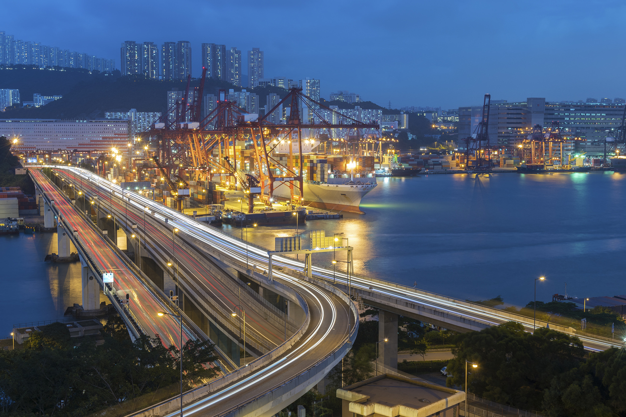 Can Managed Cyber Security Services Protect My Supply Chain?