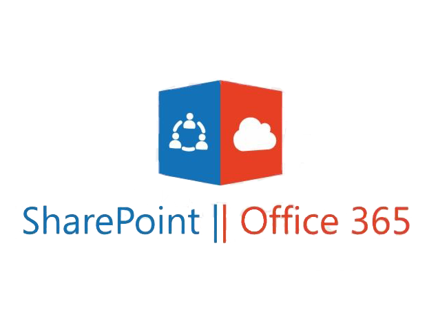 What is the Difference between SharePoint Online and Office 365?