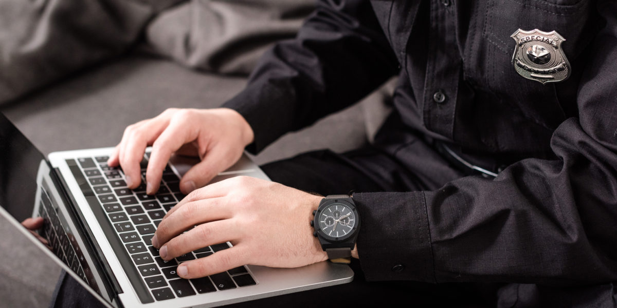 Government IT Service Clients Prioritize Productivity and User Experience