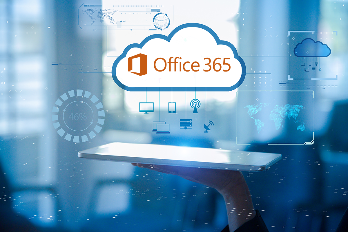 Does Office 365 Migration Take a Long Time?