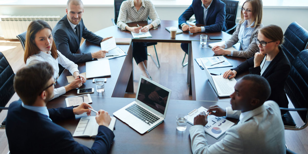 10 Benefits of Managed IT Services for Philadelphia Businesses